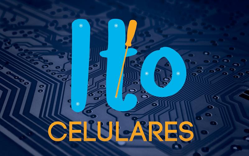 Ito-Celulares