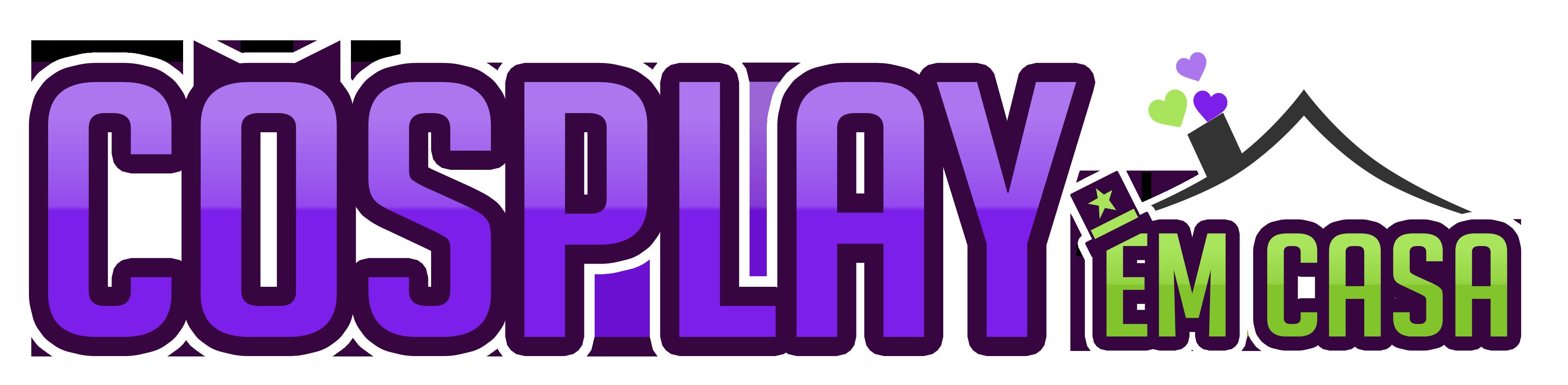 Logo-Oficial---PNG