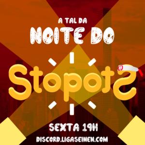Stopots Sexta
