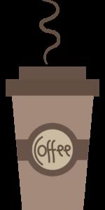 coffee-3151398