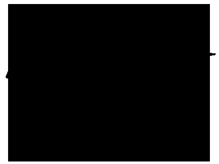 Mitsujii